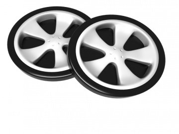 Enb.колеса.inettools.net.resize.image