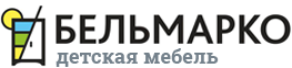 belmarco.ru