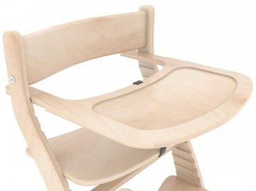 Древескный стол