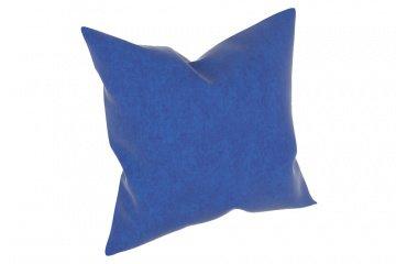 Подушки цветные декоративные