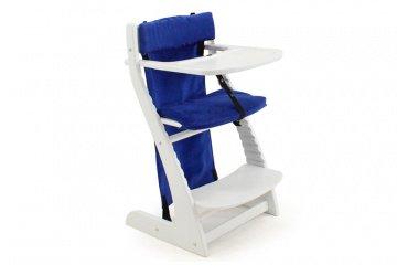Мягкие основания для стульев Усура