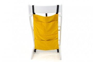 Карманы навесные для стульев Усура