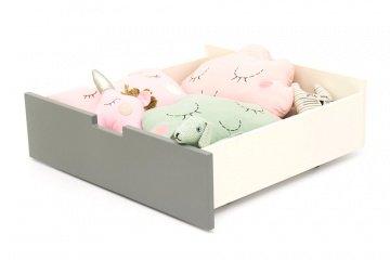 Ящики для кровати «Svogen»