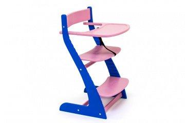 Растущие регулируемые стулья «Усура»