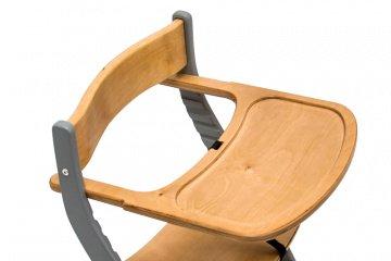 Столики для кормления для стульев Усура