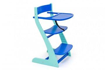Детские стулья и столы