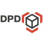 Международная служба экспресс-доставки DPD