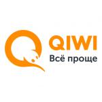 Платёжный сервис QIWI