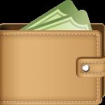 Оплата при получении курьеру
