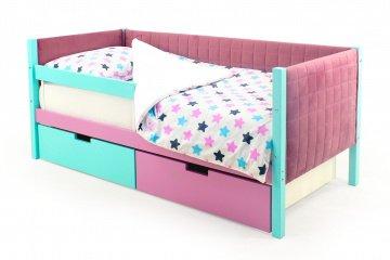 Мягкие кровати-тахта «Svogen»
