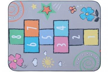 Детские игровые коврики