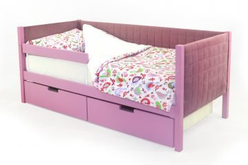 Мягкие кровати-тахта