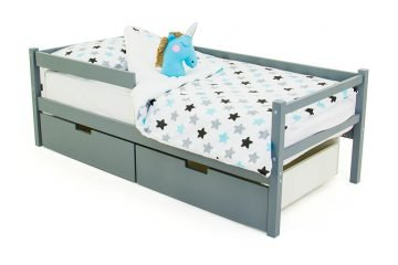Кровати-тахта