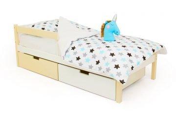 Кровати «classic»