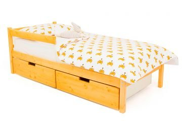 Кровати «Svogen classic»