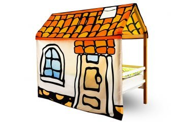 Крыши для домиков «Svogen»