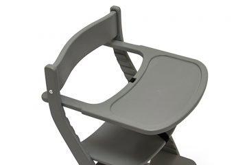 Столики для стульев «Усура»
