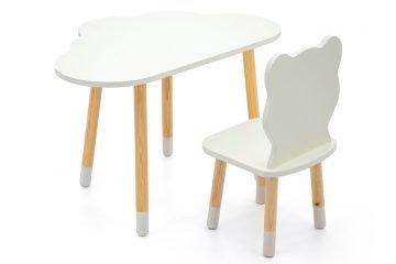 Мебель серии «Stumpa»