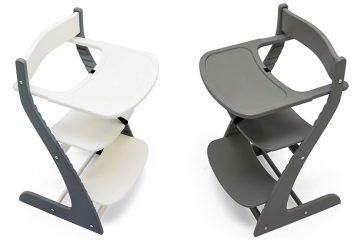 Мебель серии «Усура»